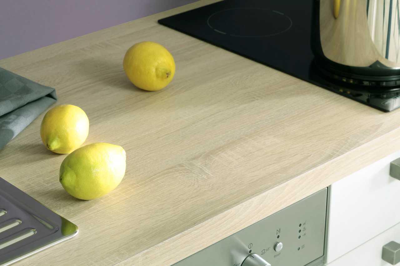 58030pnbild3foto djdkuechentreff gmbh und co kg k chen. Black Bedroom Furniture Sets. Home Design Ideas