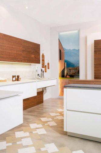 Smart Kitchen: Keine Zukunftsmusik mehr - Die vernetzte Küche wird jetzt zur Realität