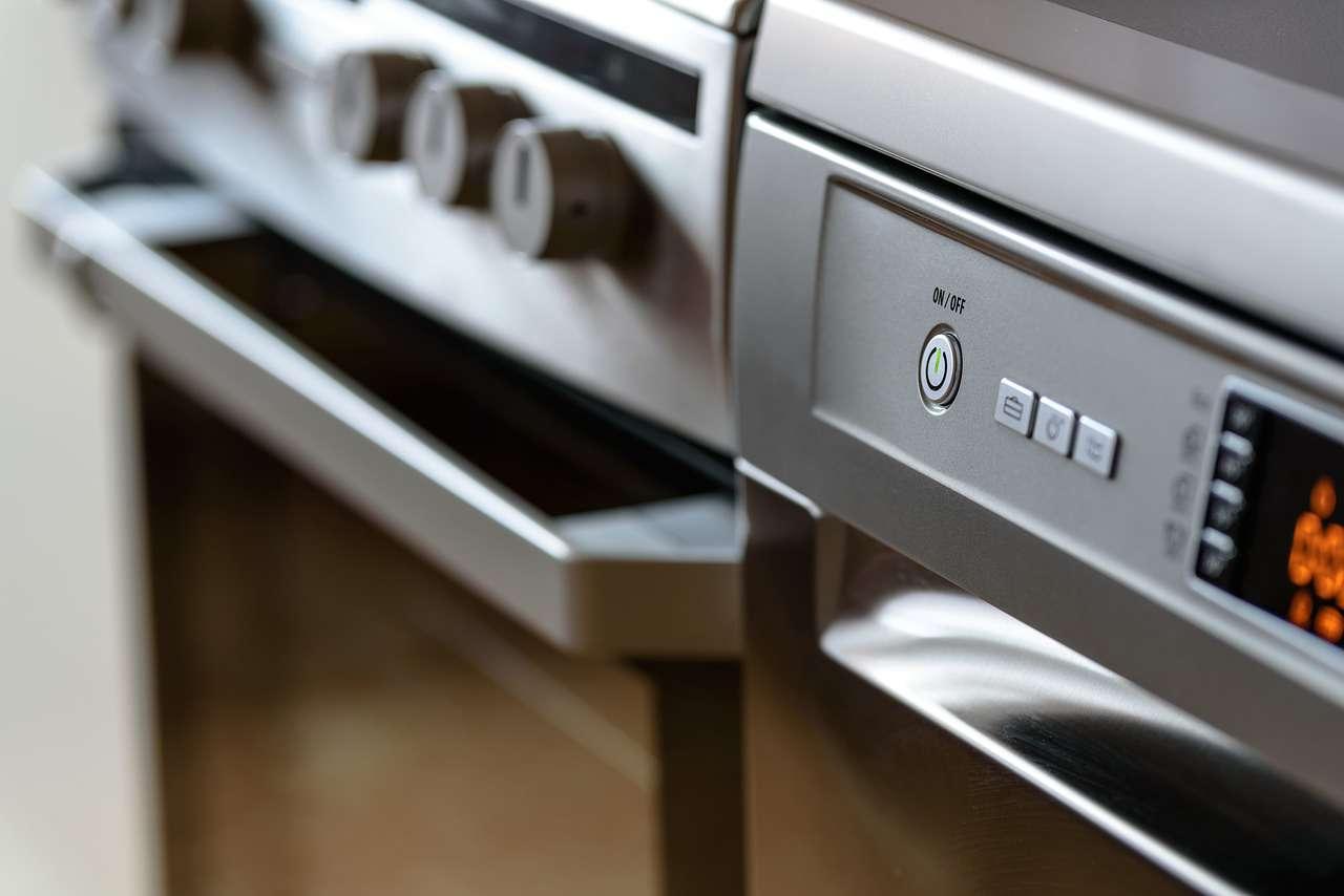 Küchenpflege: tipps & tricks küchen journal
