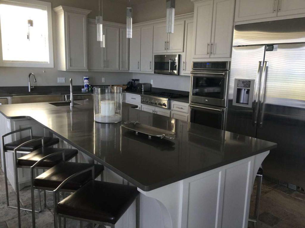 Küchenpflege: Tipps & Tricks | Küchen Journal