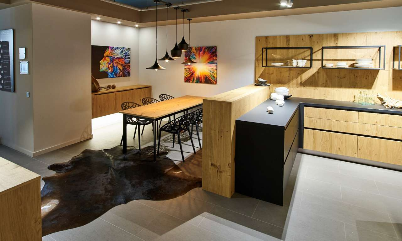 03 sachsenkuechen cf004554 a k chen journal. Black Bedroom Furniture Sets. Home Design Ideas