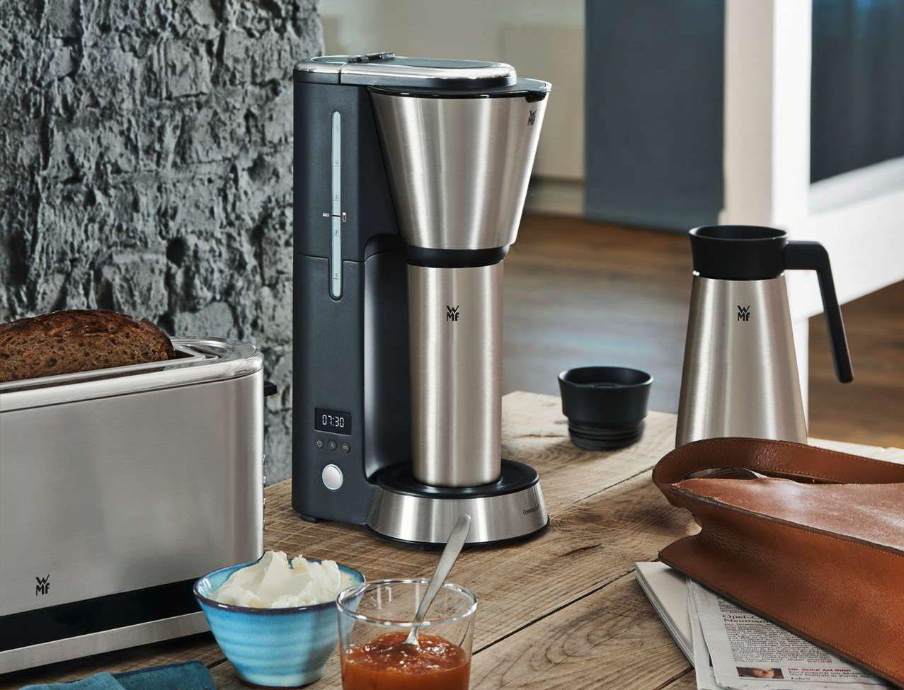Küchen Zum Mitnehmen : feinstes aroma auch zum mitnehmen k chen journal ~ Watch28wear.com Haus und Dekorationen