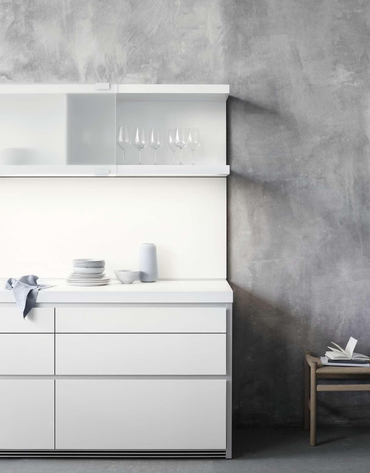 151003 bulthaup 06 001 srgb k chen journal. Black Bedroom Furniture Sets. Home Design Ideas