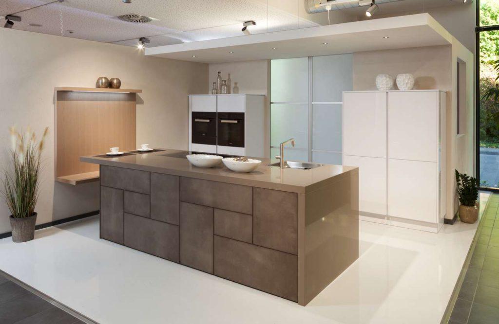 Foto: Rempp Küchen