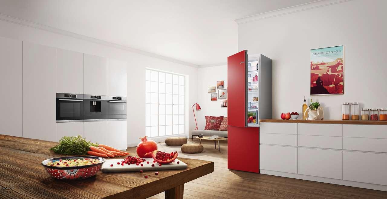 Bosch Cooler Kühlschrank : Kühlschrank retro bosch elegant bosch retro kühlschrank