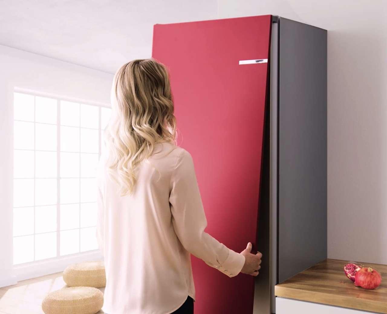 Kühlschrank | Küchen Journal