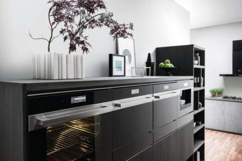 amk garen wie ein profi 8 k chen journal. Black Bedroom Furniture Sets. Home Design Ideas