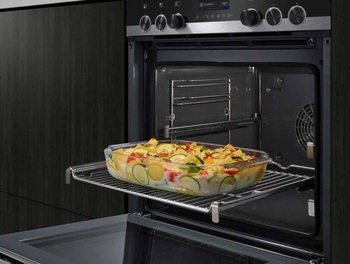Smeg Kühlschrank Write On Me : Innovation küchen journal