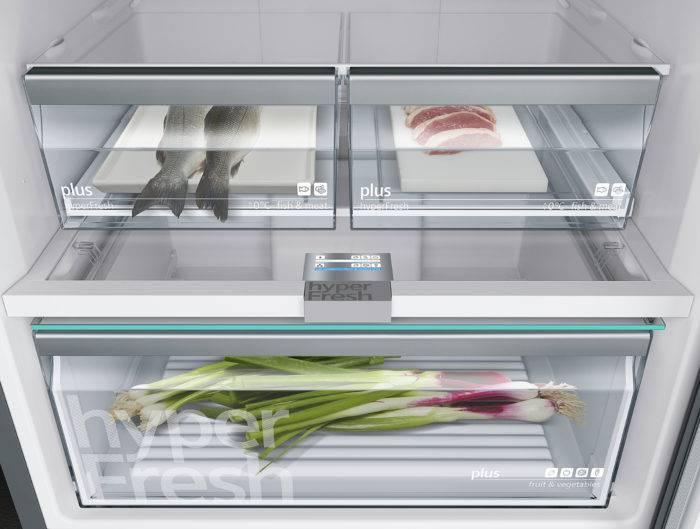 Retro Kühlschrank Xxl : Kühlschrank küchen journal