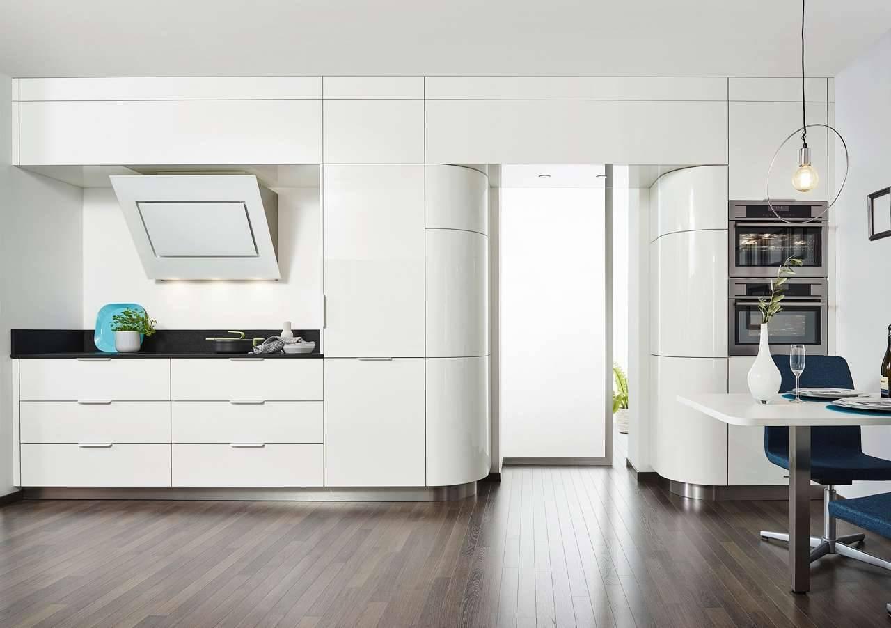 Küche 2018: Trends und Entwicklungen | Küchen Journal
