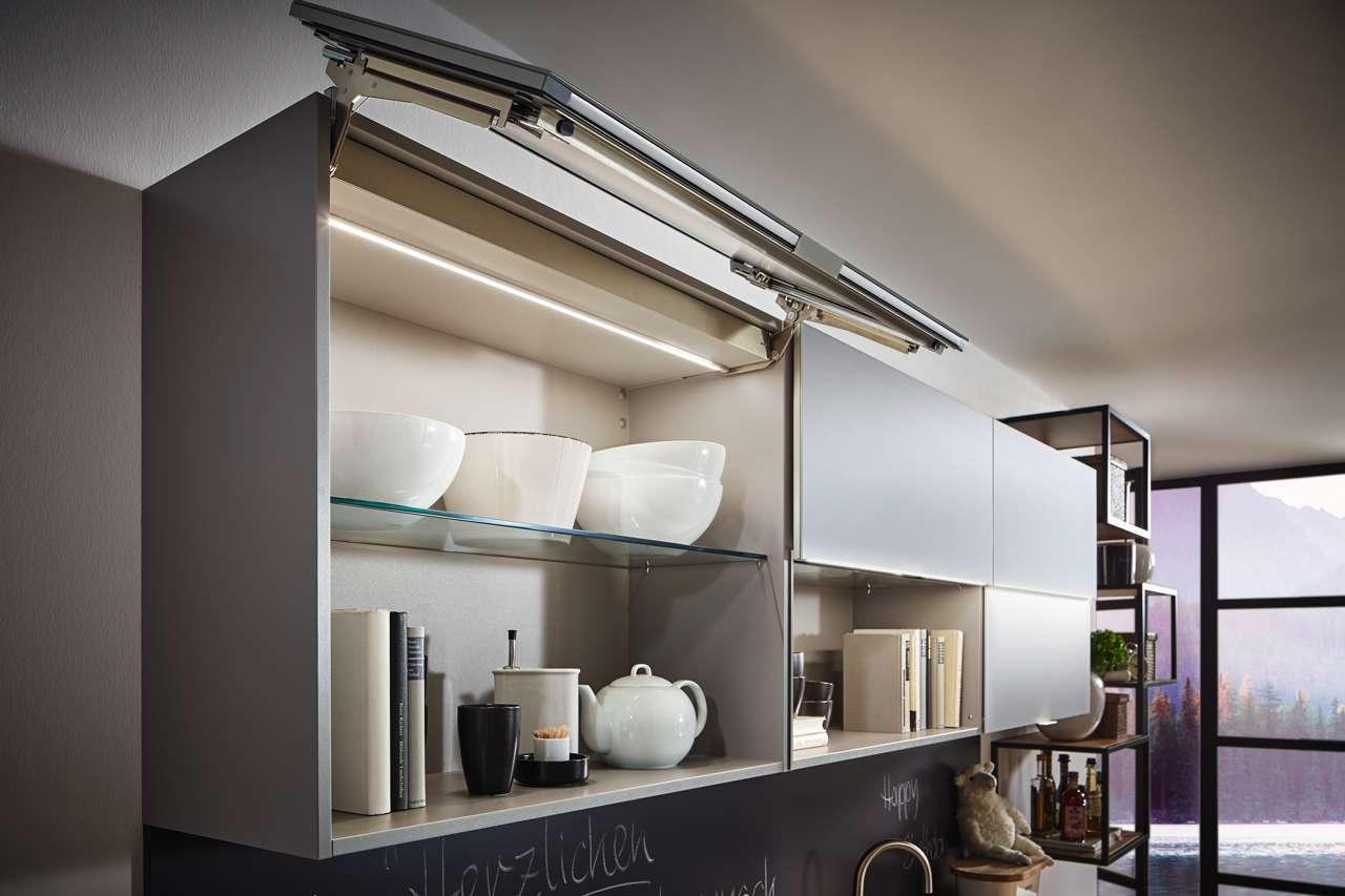 Neue Küchentrends in 2018   Küchen Journal