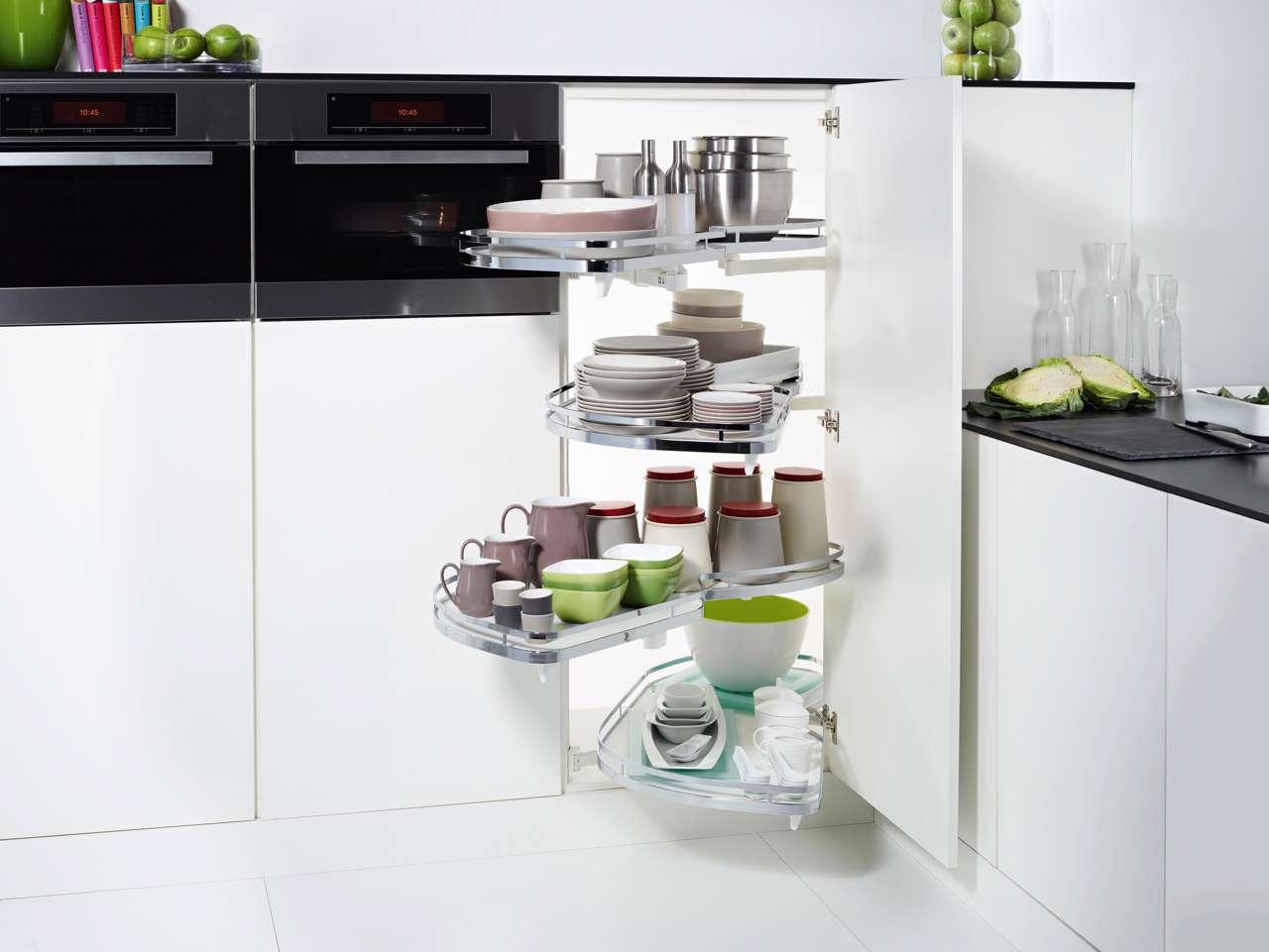So strahlt und glänzt die Küche | Küchen Journal