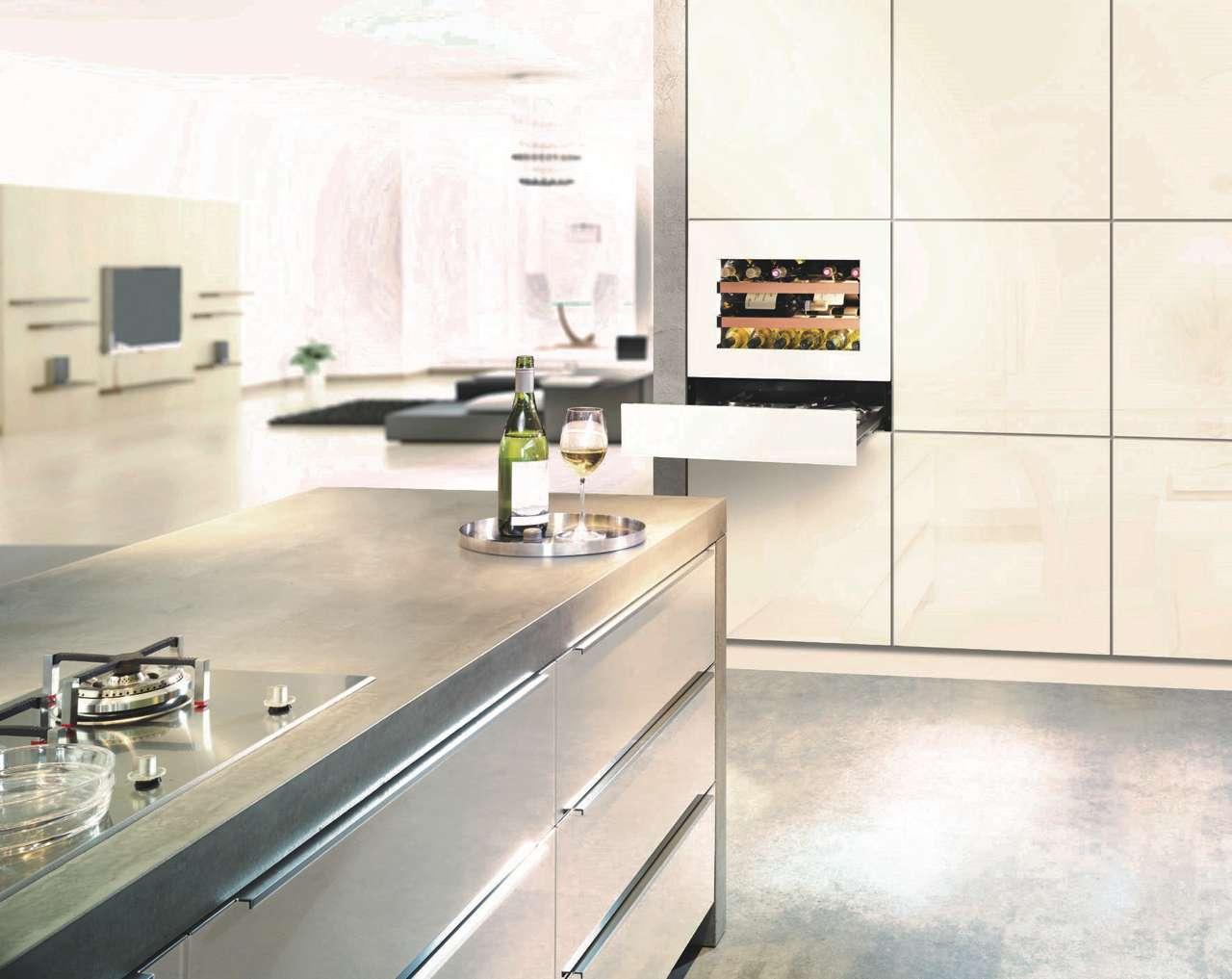 Wunderbar Klassische Küchen Arlington Va Fotos - Ideen Für Die Küche ...