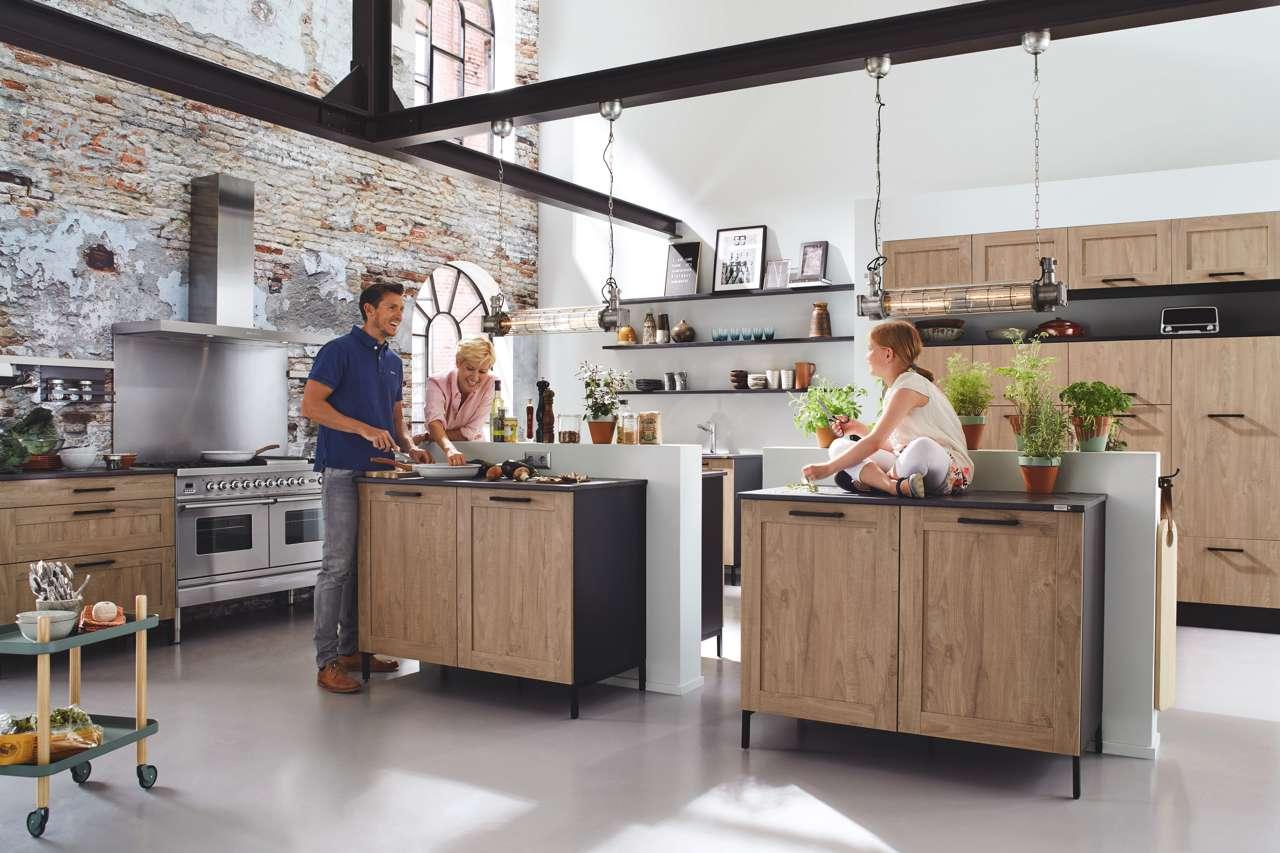 Erst das Konzept, dann die Details | Küchen Journal