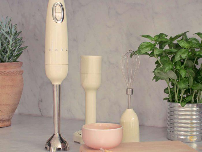 Smeg Kühlschrank Licht : Write on me küchen journal