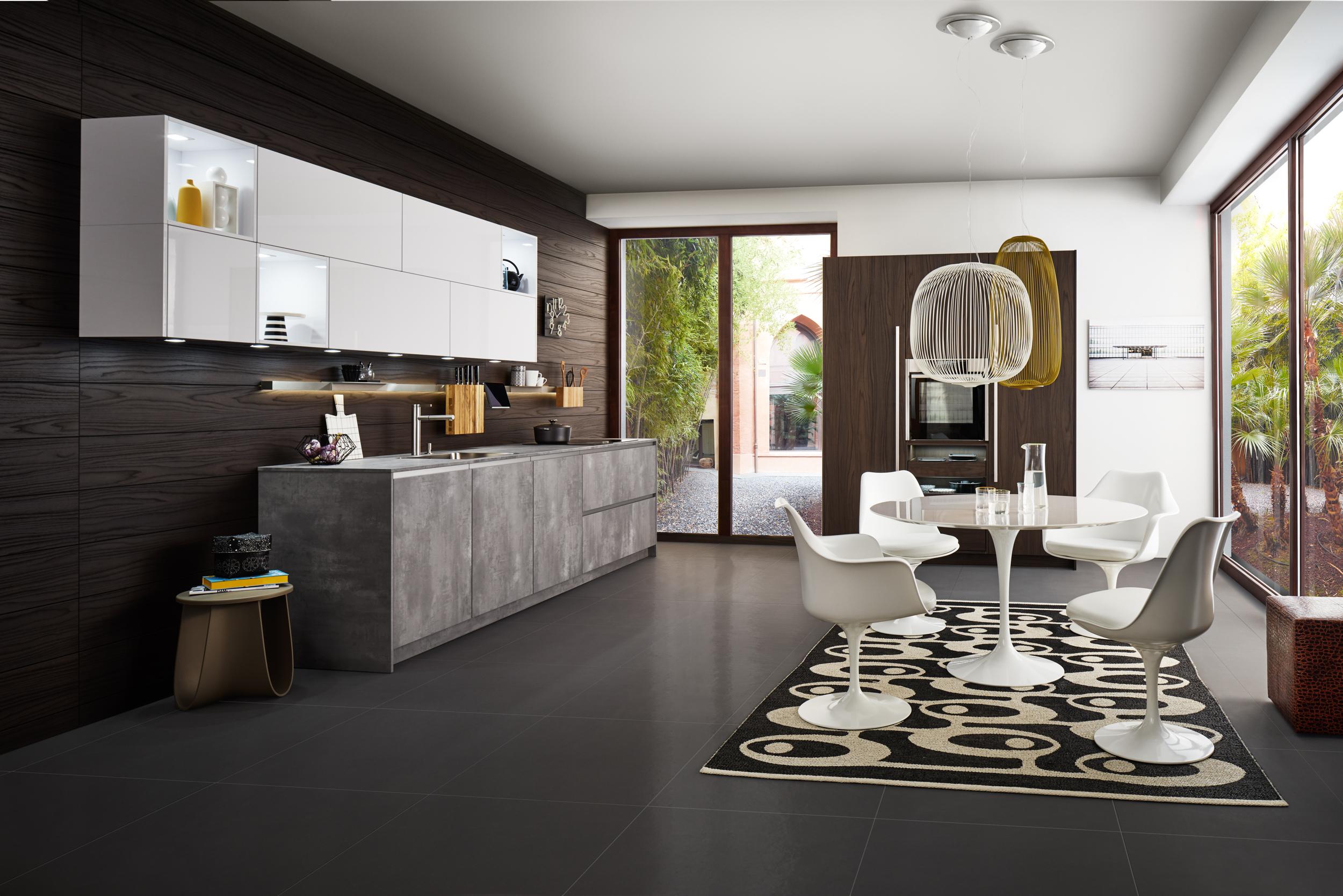 Großartig Gestaltung Einer Küche Fotos - Küche Set Ideen ...