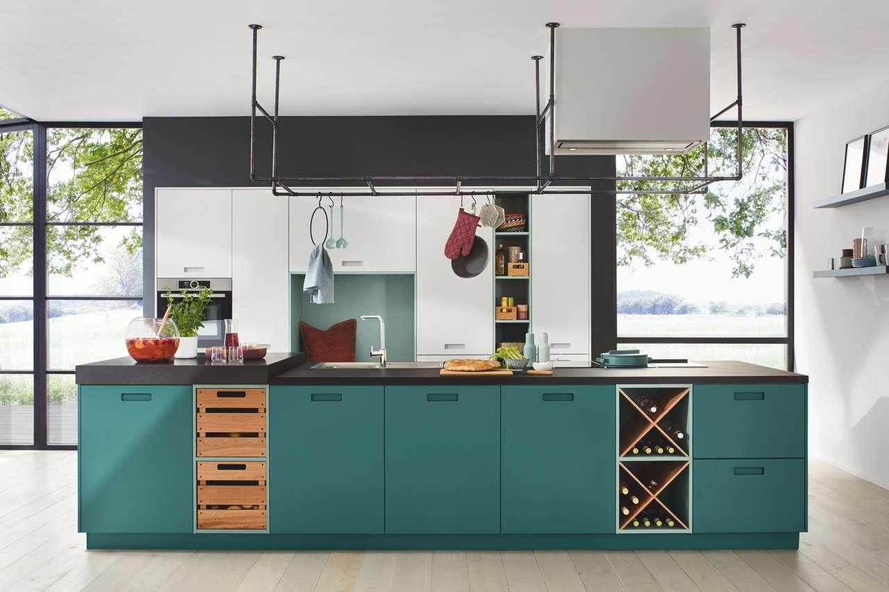 ballerina k chen k chen journal. Black Bedroom Furniture Sets. Home Design Ideas