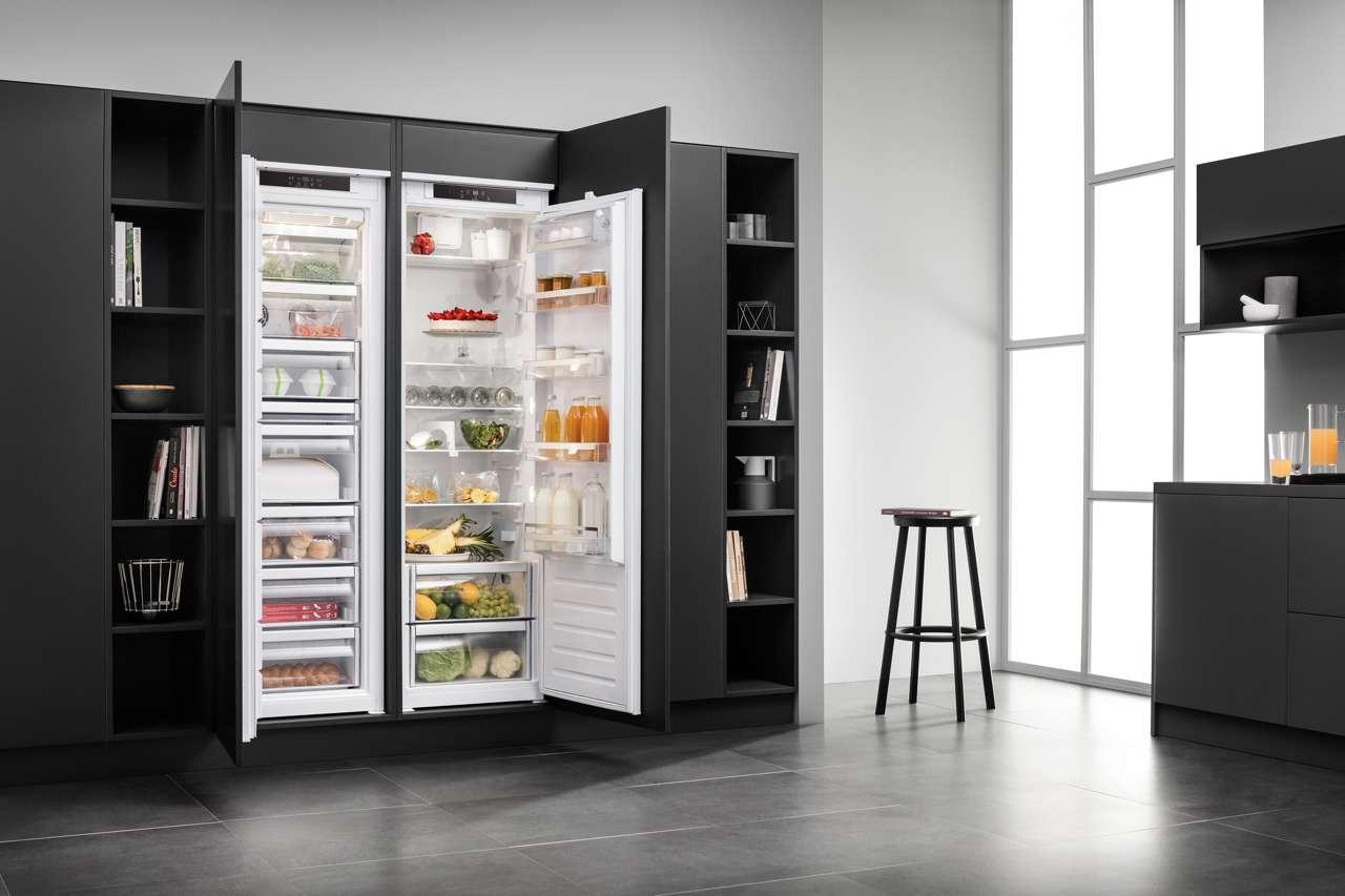 Bomann Kühlschrank Zu Warm : Gorenje kühlschrank rückwand warm kühlschrank richtig einräumen