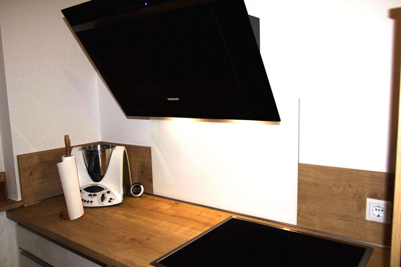 Berühmt Land Leben Küche Renovieren Bilder - Küche Set Ideen ...