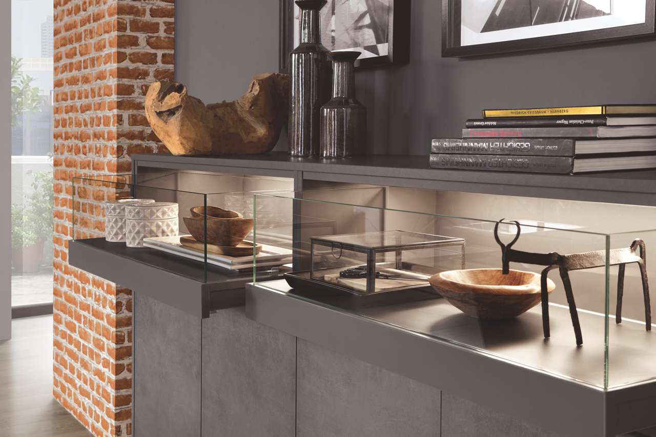 comic bilder k che ebay chemnitz ikea k che selber planen spritzschutz aluminium rot. Black Bedroom Furniture Sets. Home Design Ideas