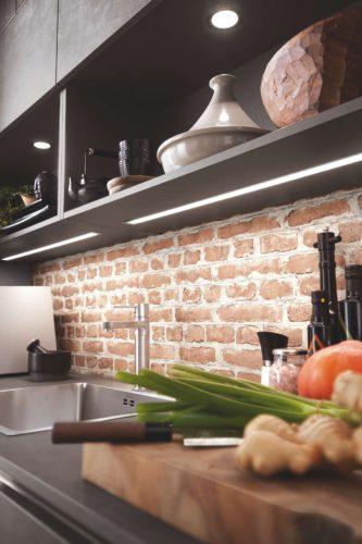 Riva Küche Nobilia Küchenjournal