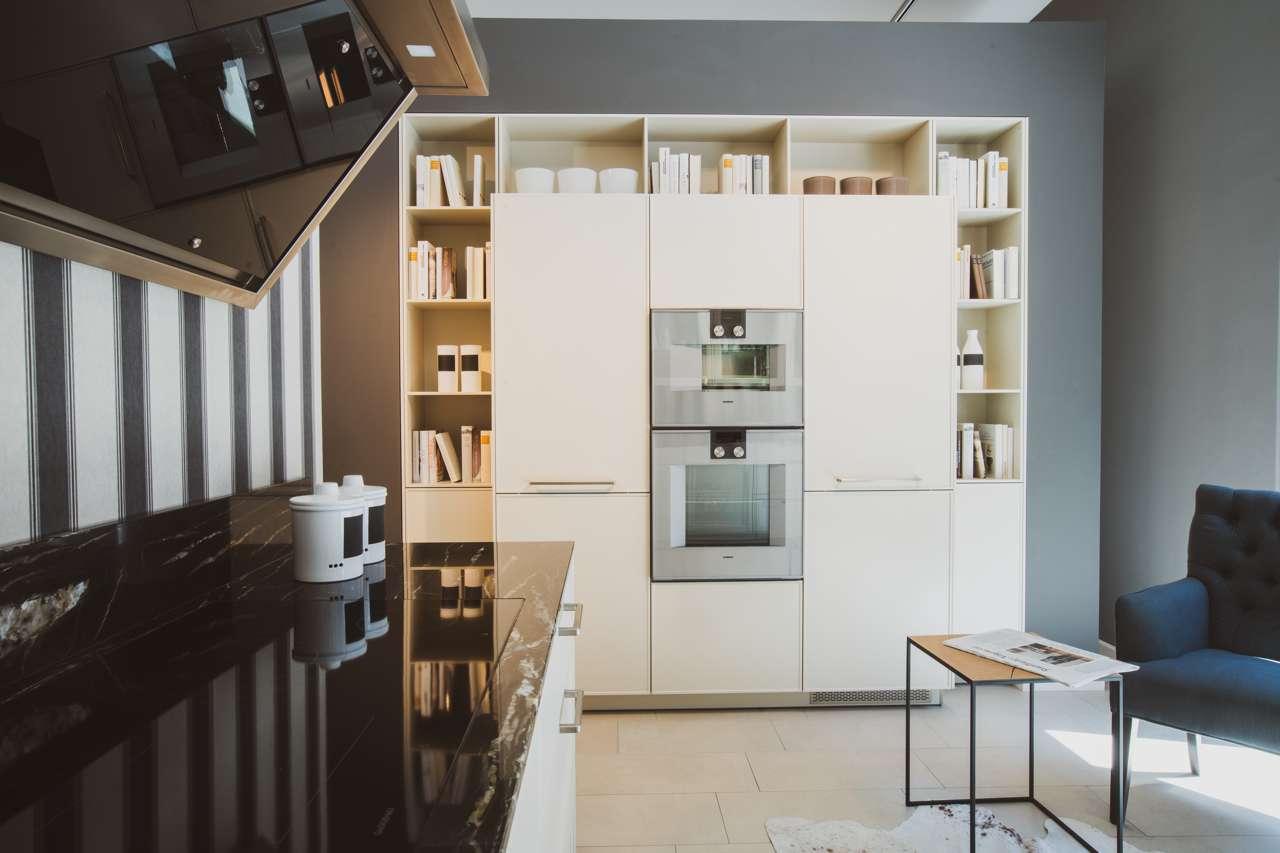 Landhausstil modern interpretiert | Küchen Journal