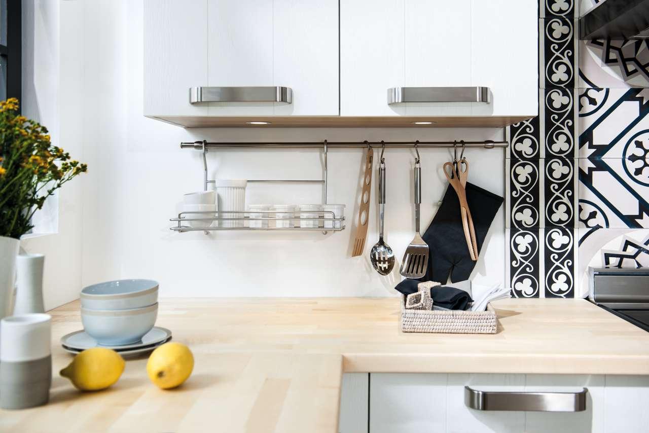 Küchen in einem anderen Licht sehen | Küchen Journal