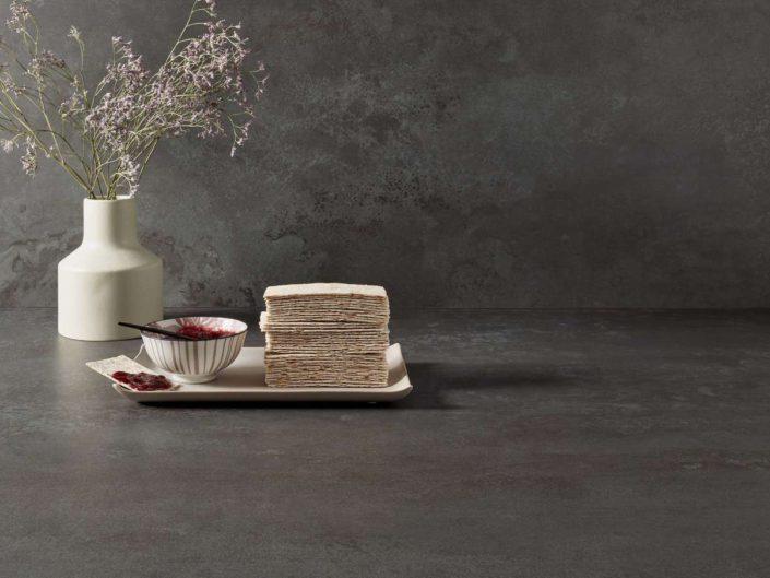 Keramik Metallo Levigato. Foto: Lechner