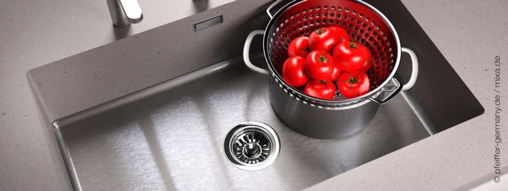 Der Farbauswahl sind fast keine Grenzen gesetzt. Foto: Pfeiffer GmbH & Co. KG