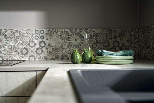 Foto: SCHMIDT Küchen