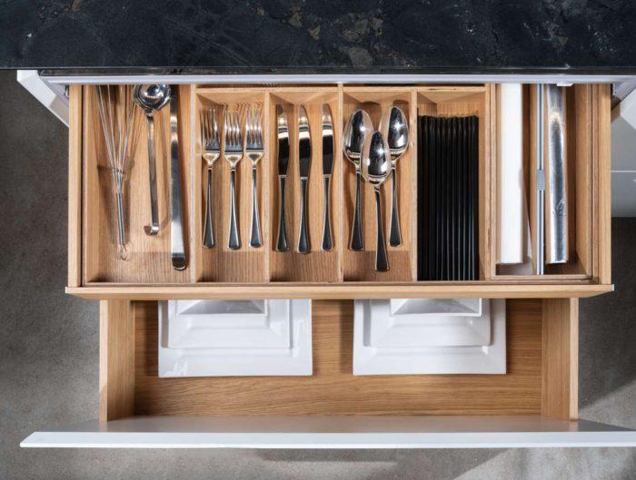 Warendorf Küche | Küchen Journal