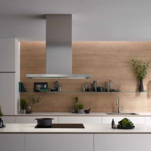 klassiker mit neuer technik k chen journal. Black Bedroom Furniture Sets. Home Design Ideas