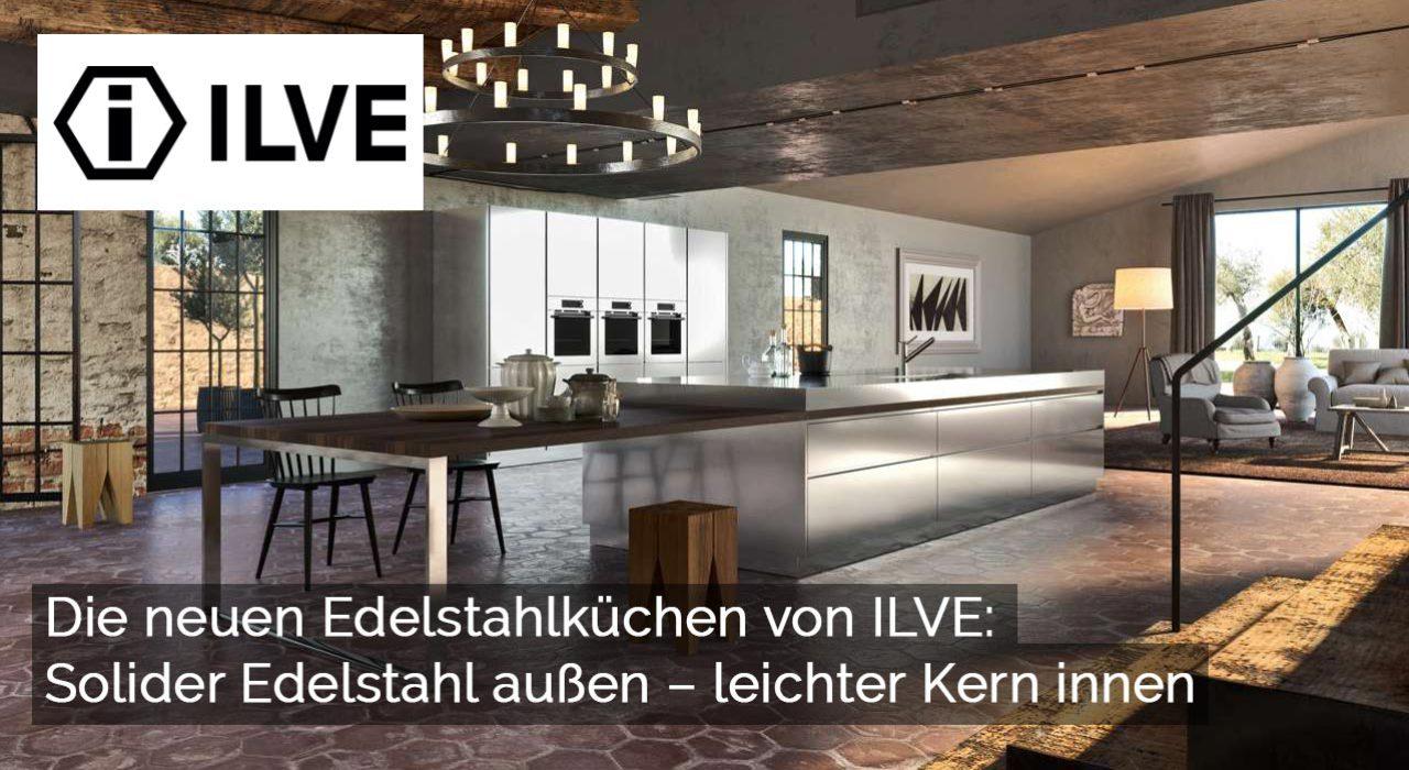 Küche2_neu