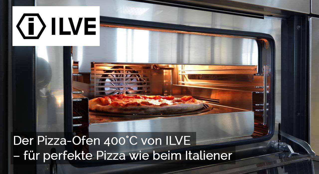 Pizzaofen_neu