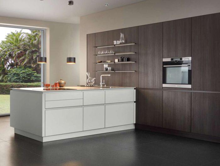LEICHT Küche | Küchen Journal