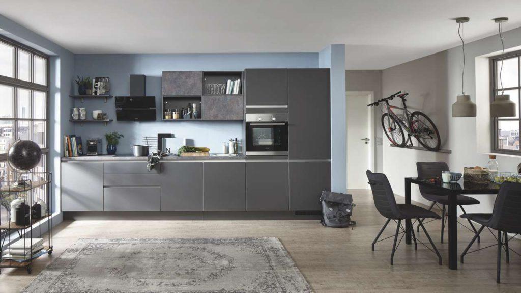 Foto: Küche&Co