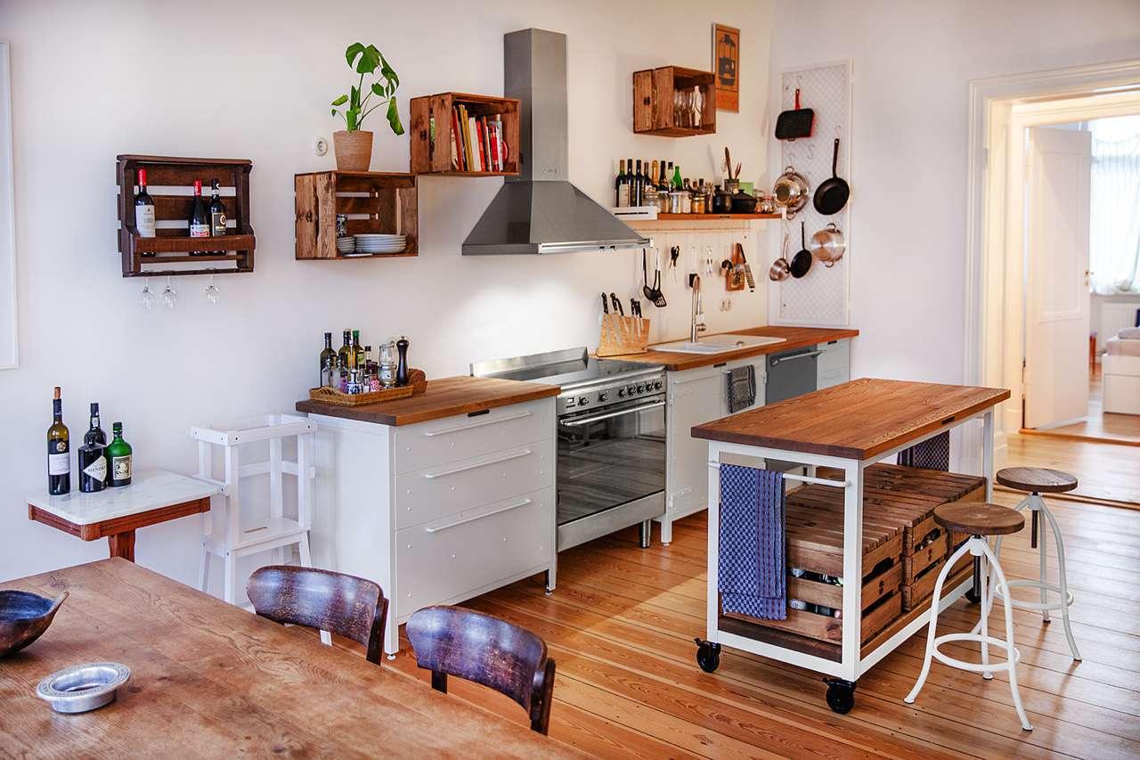 Smeg Spezial: Design und Funktion vereint | Küchen Journal