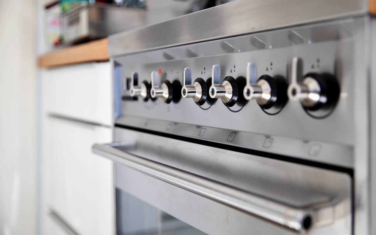 SMEG Küchenreferenz Altbau (5)