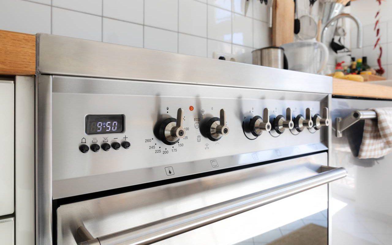 SMEG Küchenreferenz Altbau (8)