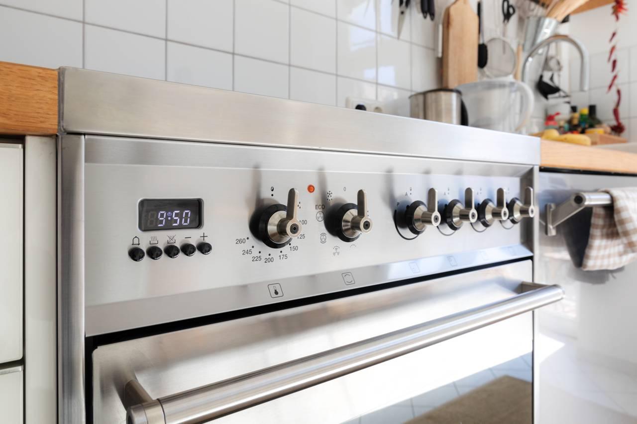 Top SMEG Küchenreferenz Altbau (8) – Küchen Journal GN43