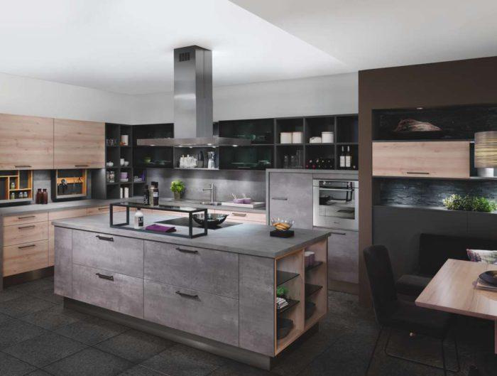 Ewe Küchen Küchen Journal