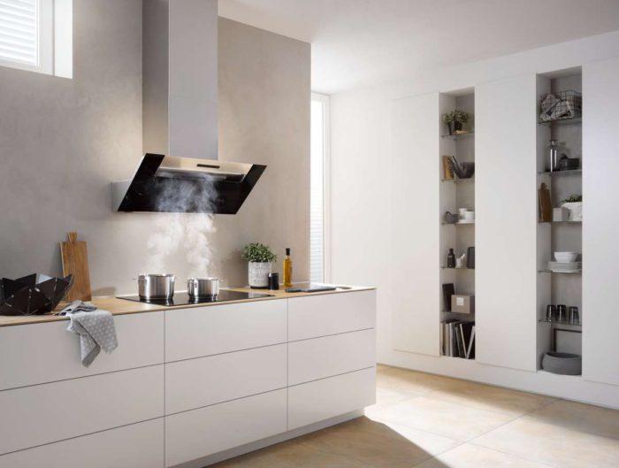 Dunstabzugshaube | Küchen Journal