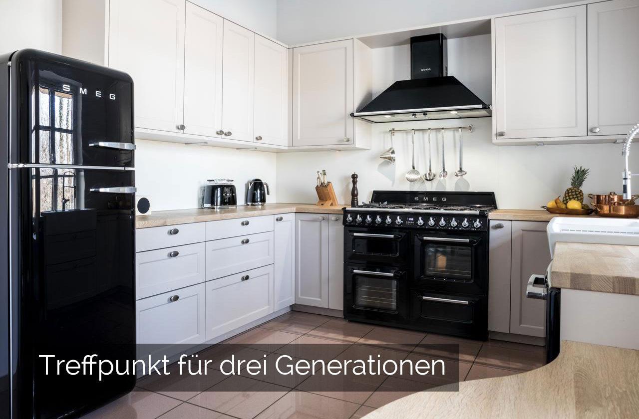 Smeg_Generationen