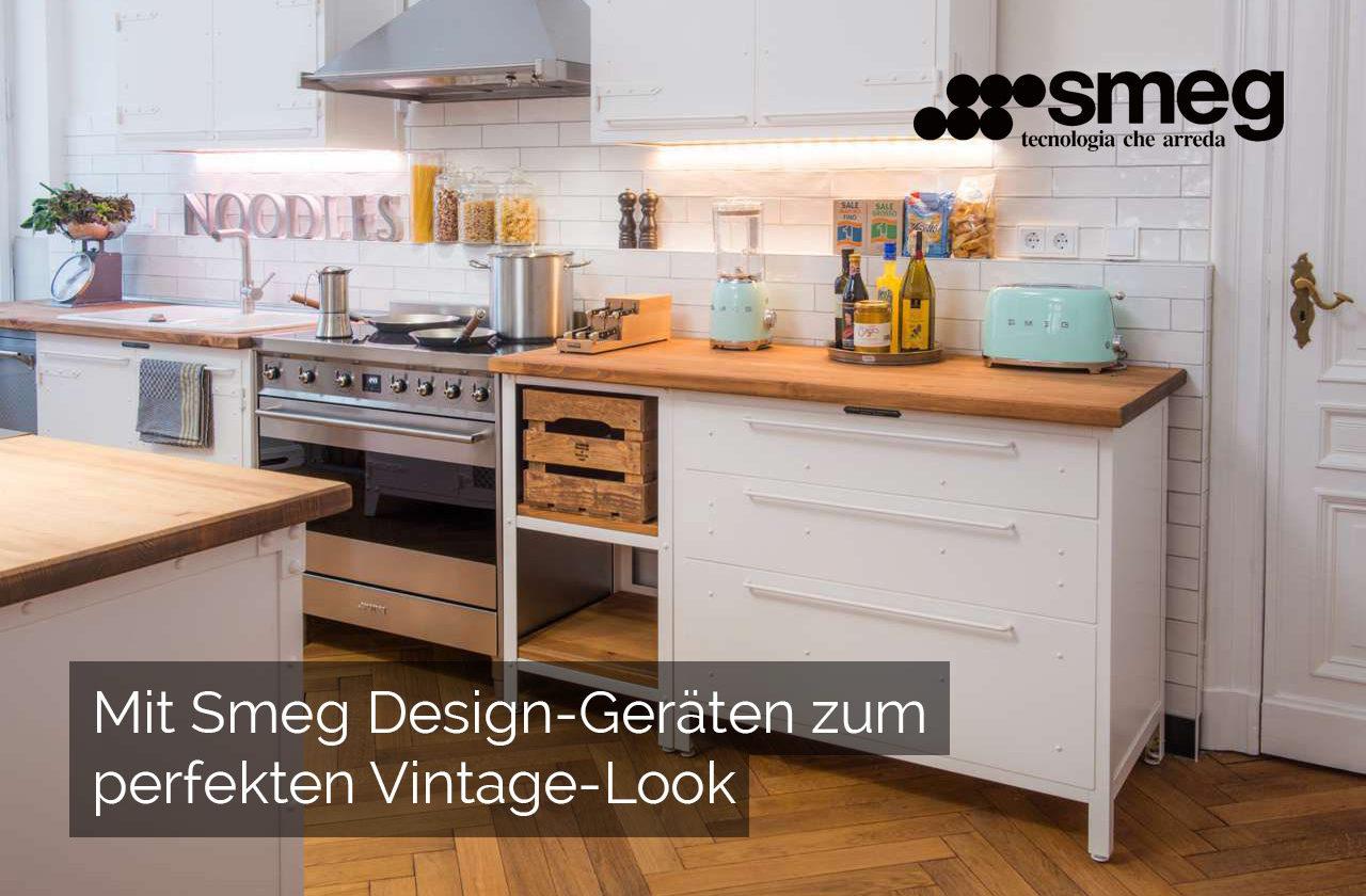 Smeg_Vintage