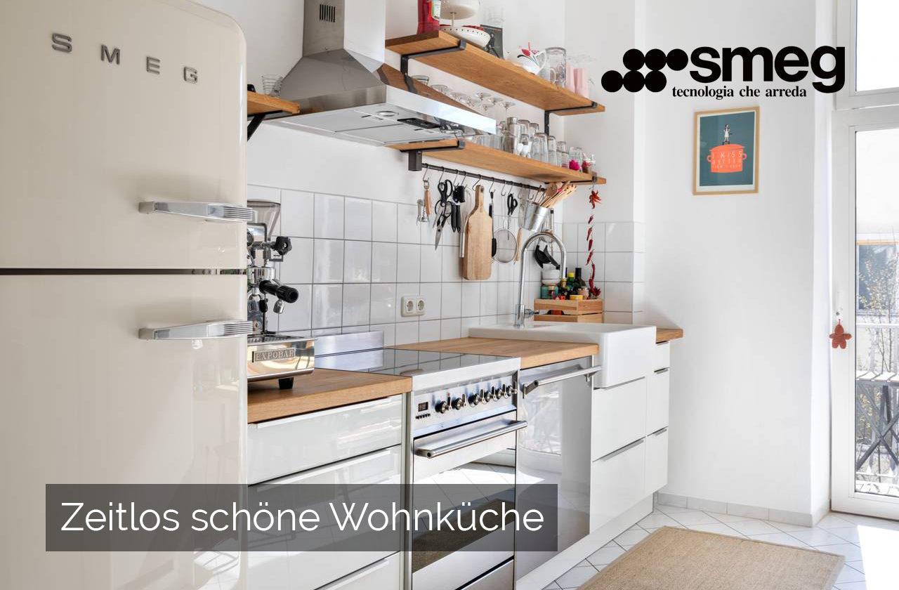 Smeg_Wohnküche