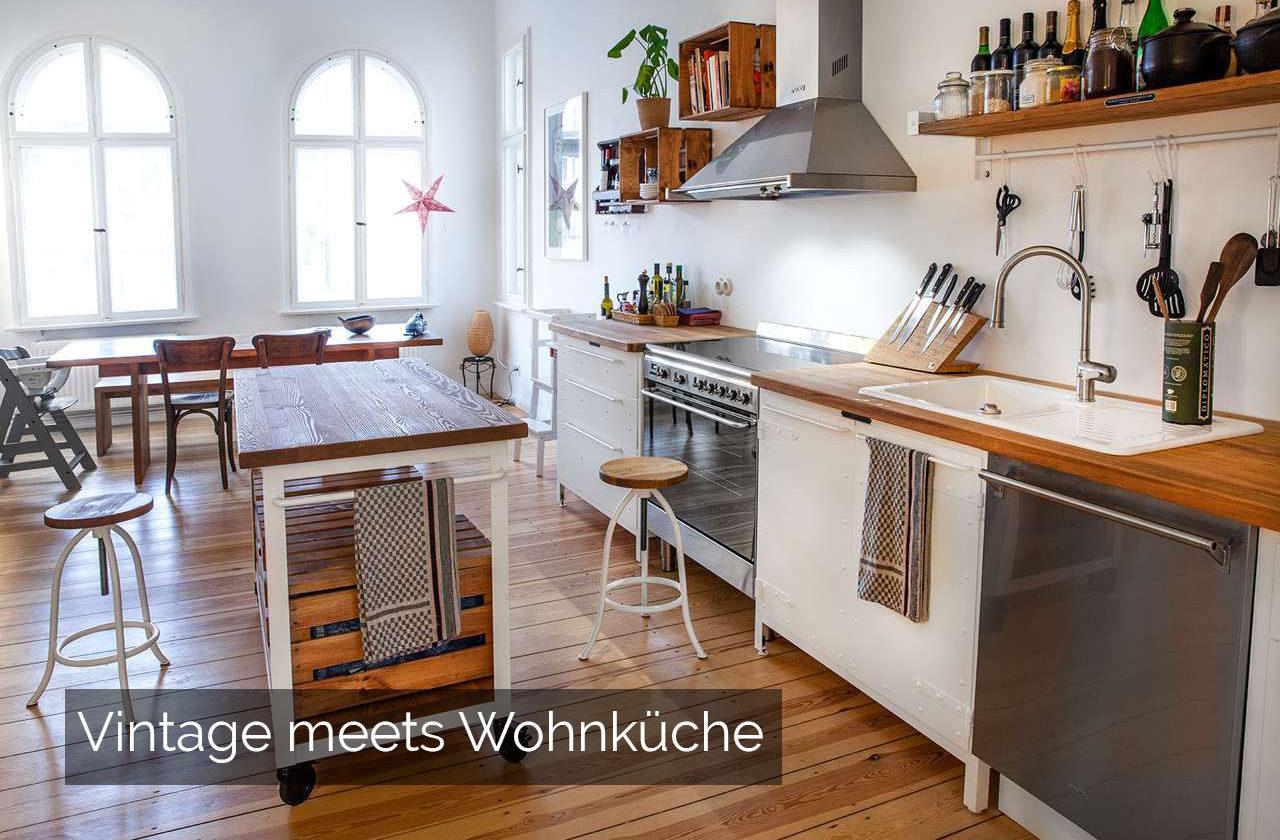 Smeg_Wohnküche1