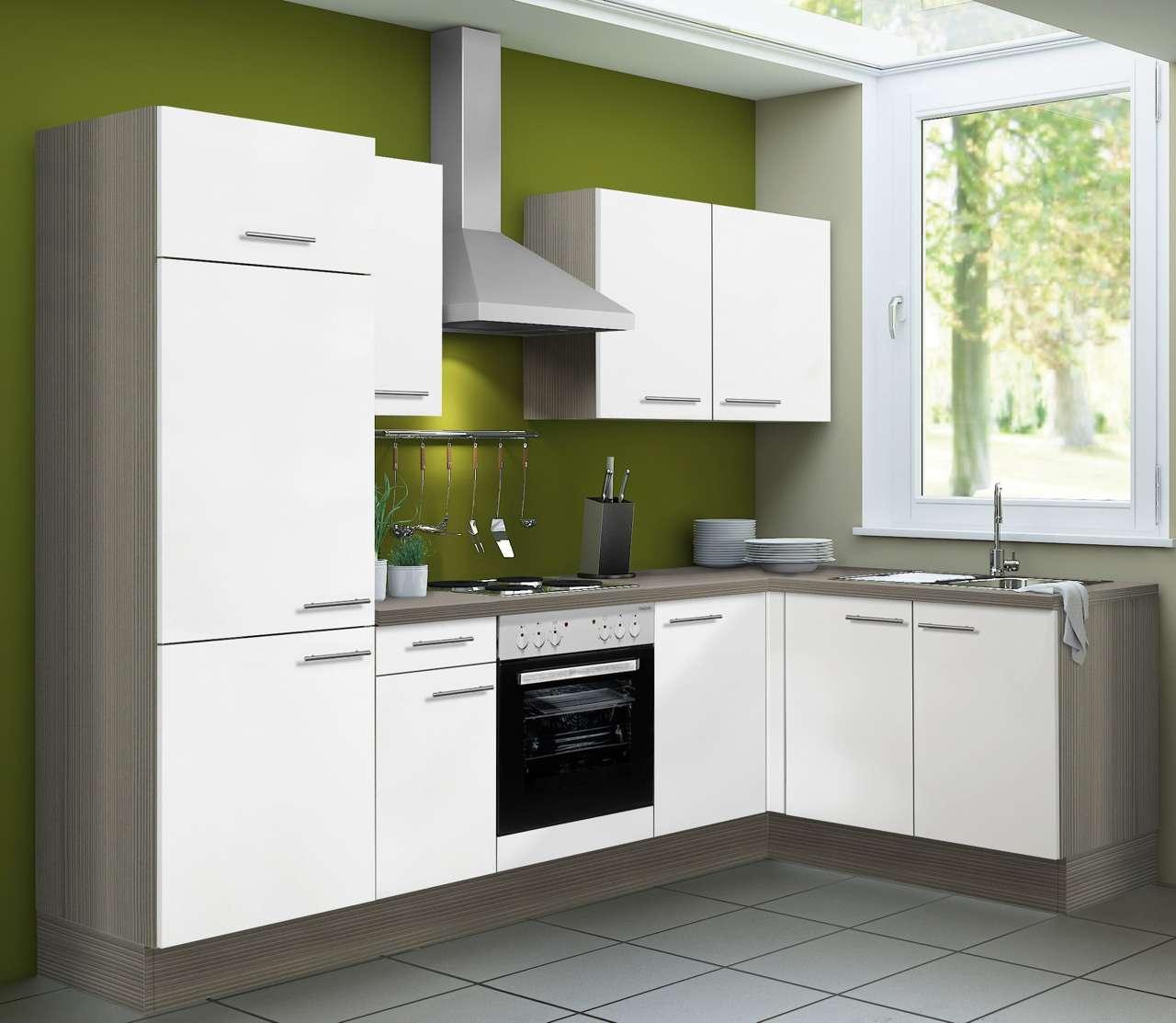 Küchenplanung: Welche Küche passt zu mir? | Küchen Journal