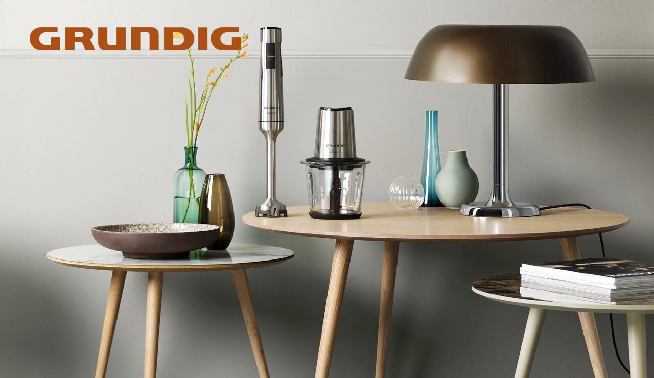 Grundig_Delisia_Food-Prep_Logo-Grundig-Intermedia-GmbH