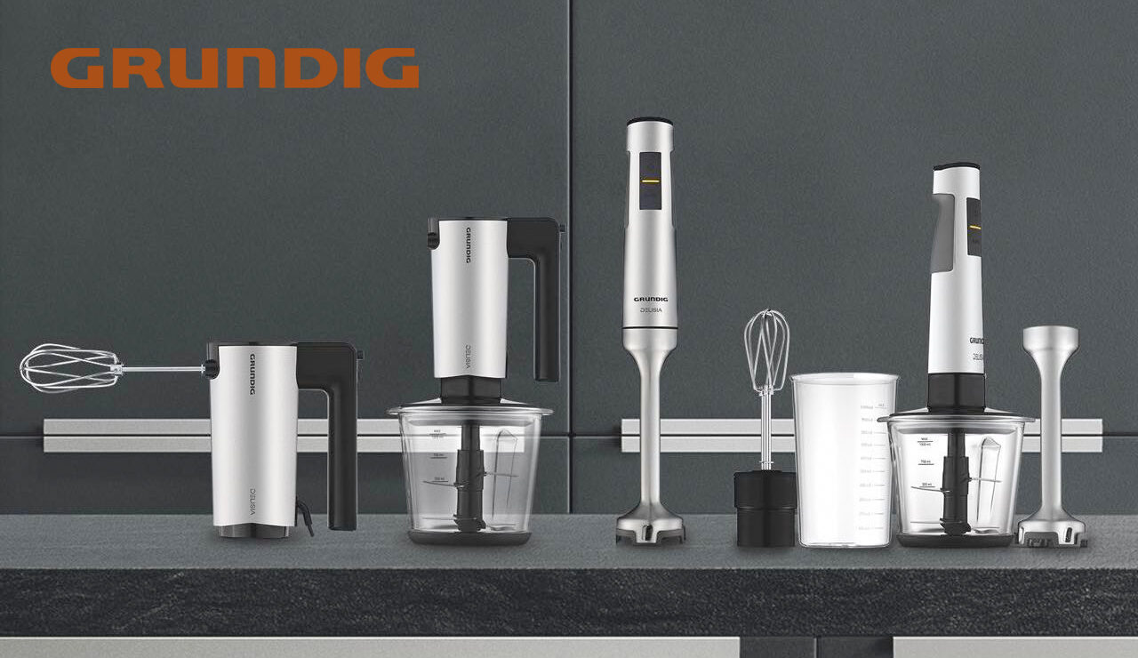 Grundig_Delisia_Food-Prep_Logo_(c)-Grundig-Intermedia-GmbH
