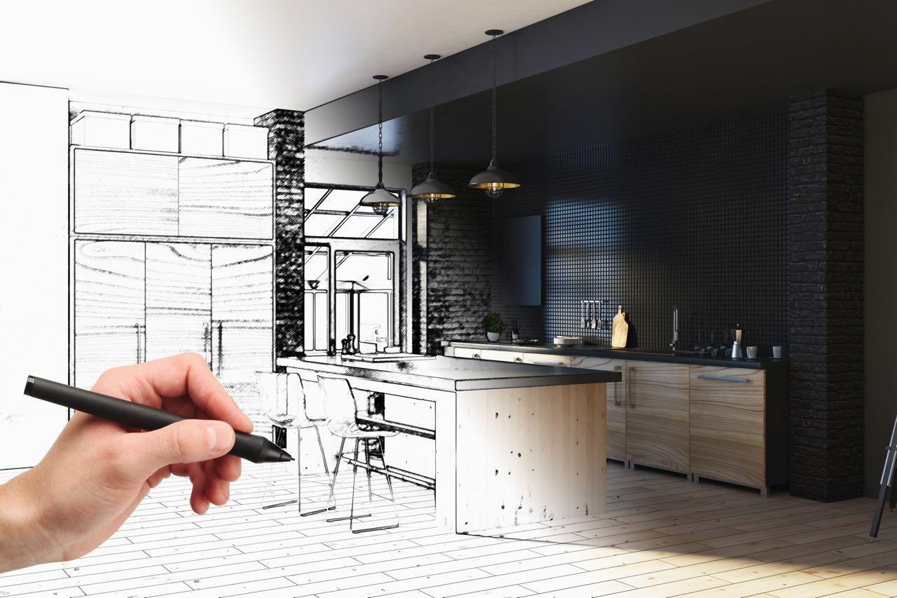 Küchenplanung | Küchen Journal